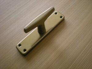 Maniglie per porte e finestre categorie prodotto - Maniglie x finestre ...